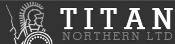 Titan Northern Ltd